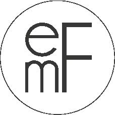 Eva-Marie Ferraro – Sopran